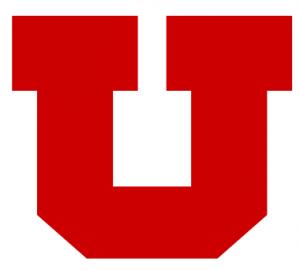 U of U